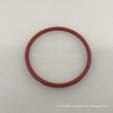 Фторопласт полиуретан уплотнение вала отверстия двойной уплотнительное кольцо