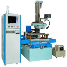EDM Wire Cutting Machine +-45 degree