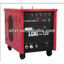 LGK8 air plasma cutter