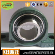 asahi pillow block bearing p204