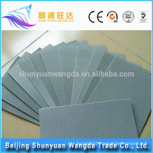 porous foaming sheet, nickel plated battery connector, electrical conductivity nickel
