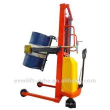 Elektrischer Fass-Stackerhandlinggerät-Handtrommel-Stapler EDS350