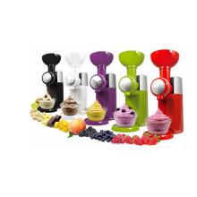 Ice Cream Maker/Fruit Dessert Maker