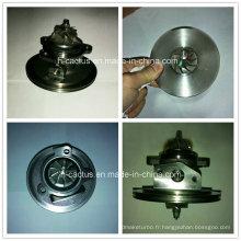 Kp35 Core Cartridge 7701473122 54359880002 Turbocompresseur Chra pour Renault K9k
