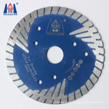 Wholesale Diamond Saw Blade Diamond Disc