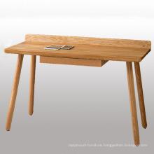 Home Design Furniture Wood Writing Desk