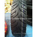 China Motorcycle Tyre