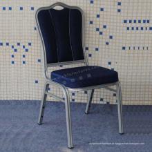 Cadeiras de sala de jantar com quadro durável (YC-B101-01)