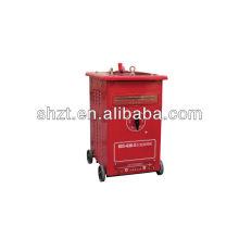 BX3 AC Arc welder/welding machine