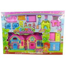 Impressão personalizada caixa de embalagem de brinquedo de exibição de papel ondulado com bandeja de bolha branca dentro