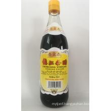 Shanyingtai Chinkiang Aromatic Vinegar