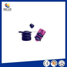 Kupplungsbetätigungszylinder Reparatursatz für Toyota