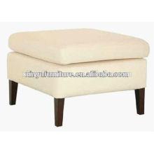 modern ottoman stool XY2469