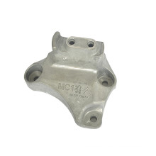 Customized Aluminium Die Cast Part for Automobile (DR353)