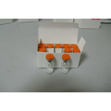 Hormone Peptide Carbetocin with High Quality Powder (10mg/vial)