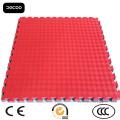 Haute qualité meilleurs tapis de gymnastique de vente à vendre