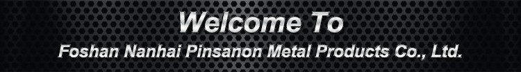 SANON Customized 316 304 Stainless Steel Pipe Prices Malaysia