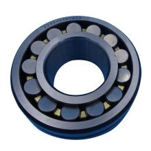 Le roulement à rouleaux sphérique 22309ca dimensionne des machines de fabrication du papier 45 * 100 * 36mm