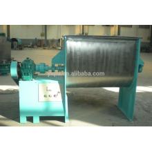 mining mixer