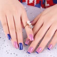 Hand Beauy UV Color Gel Nail Polish Good Price