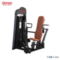 Gym Fitness And Exercise Equipment Press Dada