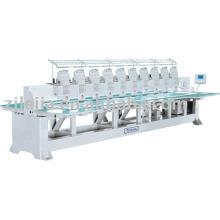 LJ-910 tufting embroidery machine