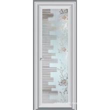 Aluminium Alloy Door (AA-L004)