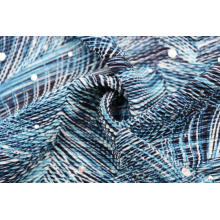 Hot Sale 100% Polyester AOP Polyester Fabrics