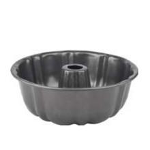 25.3x25.5x8.5cm bunt pan