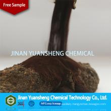 CAS 8061-51-6 Ceramic Additive Sodium Lignosulphonate