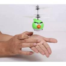 Pássaro voando do rc do rc radio controle pássaro do rc de venda quente