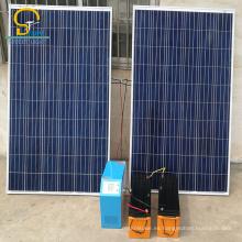 panel solar de renesola ajustable de bajo precio