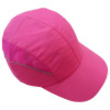 Polyester Sofy Sport Cap 1636