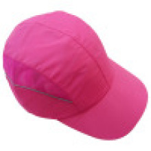 Poliéster Sofy Sport Cap 1636