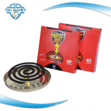 Black Mosquito Away Coil From China Factory
