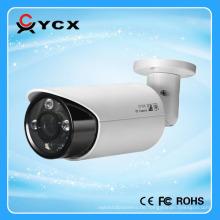 2.0MP 1080P AHD / TVI / CVI / CVBS Full HD Array IR LEDs View Support OSD UTC Steuerung 4 in 1 Hybrid Kamera