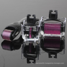 3 in 1 Derma Roller Factory Wholesale with Lower Price