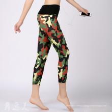 Новые женские брюки для женщин
