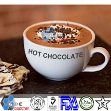 Chine Usine de cacao en poudre Guangzhou Prix naturel 4-9