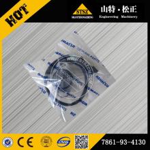 Komatsu parts D155AX sensor bulldozer parts 7861-93-4130