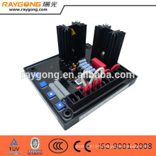 avc63-7f avr for basler generator spare parts