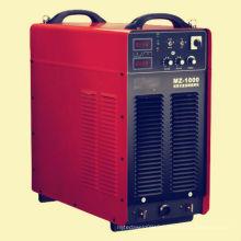 super quality high efficiency mz 1000/1250 submerged arc welding machines MZ-1000 (IGBT mudule) for sale