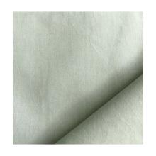 high quality 80*80 100% green poplin green poplin shirt fabric for cloth
