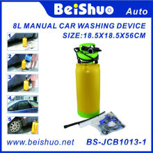 Chinese Manufacturer Portable Higher Pressure Car Washer