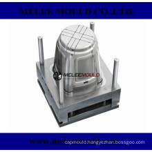 Plastic Injection Wholesale Adult Stool Mold