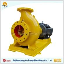 Fabrik Preis Ende Saugpumpe Bewässerung Pumpe