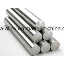 Incoloy 825 alliage résistant à la corrosion (Uns N08825) bar