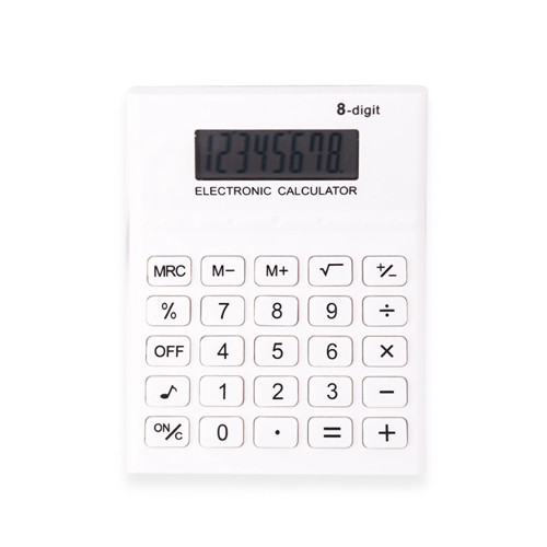 LM-2238 500 DESKTOP CALCULATOR (1)