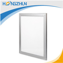 Alibaba express factory supply ultra thin led panel light