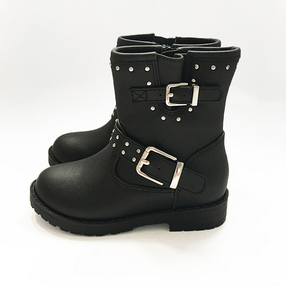 Ankle Boots for Ladies